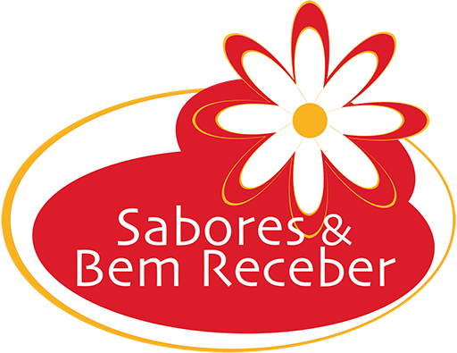Sabores e Bem Receber – A loja online com os melhores artigos de Portugal